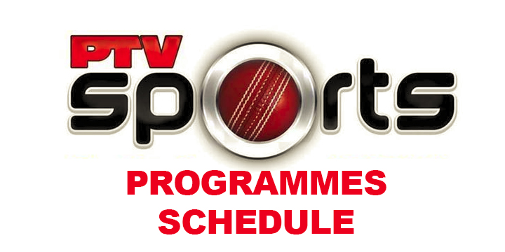 Cricket timing ptvsports, Match Timeing PTV Sports tv, PTV Sports PROGRAMMES SCHEDULE, PTV Sports tv PROGRAMMES, PTV Sports tv SCHEDULE, PTV Sports tv time table, Today PTV Sports, today PTV Sports tv PROGRAMMES, tomorrow PTV Sports tv PROGRAMMES, 19-05-2015 TUESDAY,23-05-2015 SATURDAY, Pakistan Open Squash 1987, Jahangir Khan Vs Jaan Shair Khan (Recorded), Pakistan Vs Zimbabwe Cricket Series 2012, 2nd ODI , Wimbledon Tennis 1989, Stephigraph Match, World Cricket Series 1996/97, Pakistan Vs West Indies (2nd Final) Highlight, World Cup Football 2006, Italy Vs France, Hockey World Cup Final 1994, Pakistan Vs Netherlands, ICC Cricket World Cup 2015, Pakistan Vs Zimbabwe, Super 8 T-20 Tournament 2015, FINAL - T-20 Match ,LAHORE LIONS VS SIALKOT STALIONS, Highlights, World Cricket Series 1996/97, Pakistan Vs West Indies (1st Final) Highlight, Wimbledon Tennis 1989, Stephigraph Match, Pakistan Vs Zimbabwe- Triangular Cricket Series 2000, FIFA Football World Cup 2002, Brazil Vs Germany Final , Hockey World Cup Final 1994, Pakistan Vs Netherlands ,Recorded, Pakistan Vs Zimbabwe, Triangular Cricket Series 2000 ,Highlights, World Cup Football 2006, Italy Vs France National Super 8 T-20 Tournament 2015, 2nd Semifinal T-20 Match Highlights, Pakistan Open Squash 1987, Jahangir Khan Vs Jaan Shair Khan , 20-05-2015 WEDNESDAY, ICC Cricket World Cup 2015, Pakistan Vs Zimbabwe , World Cup Football 2006, Italy Vs France , Wimbledon Tennis 1989, Stephigraph Match World Cricket Series 1996/97, Pakistan Vs West Indies ,1st Final, Pakistan Vs Zimbabwe- Triangular Cricket Series 2000, Hockey World Cup Final 1994, Pakistan Vs Netherlands, Pakistan Vs Zimbabwe Cricket Series 2012, 2nd ODI, National Super 8 T-20 Tournament 2015, 1st Semifinals T-20 Match Highlights, World Cricket Series 1996/97, Pakistan Vs West Indies ,2nd Final, Pakistan Open Squash 1987, Jahangir Khan Vs Jaan Shair Khan, Pakistan Vs Zimbabwe- Triangular Cricket Series 2000, National Super 8 T-20 Tournament 2015, FINAL T-20 Match ,Saikot Stallions Vs LAHORE LIONS, World Cup Football 2006, Italy Vs France, Pakistan Open Squash 1987, Jahangir Khan Vs Jaan Shair Khan, Wimbledon Tennis 1989, Stephigraph Match, World Cricket Series 1996/97, Pakistan Vs West Indies,1st Final, 21-05-2015 THURSDAY, FIFA Football World Cup 2002, Brazil Vs Germany (Final), Pakistan Vs Zimbabwe Cricket Series 2012, 2nd ODI, National Super 8 T-20 Tournament 2015, 1st T-20 Match ,Rawalpindi Rams Vs Abbottabad Falcons Highlights, Hockey World Cup Final 1994, Pakistan Vs Netherlands , Pakistan Vs Zimbabwe Cricket Series 2000, National Super 8 T-20 Tournament 2015, 4th T-20 Match,Lahore Lions Vs Karachi Dolphins Highlights Pakistan Open Squash 1987, Jahangir Khan Vs Jaan Shair Khan, Pakistan Vs Zimbabwe Cricket Series 2000, Hockey World Cup Final 1994, Pakistan Vs Netherlands, Pakistan Open Squash 1987, Jahangir Khan Vs Jaan Shair Khan , Wimbledon Tennis 1989, Stephigraph Match, World Cup Football 2006, Italy Vs France, Pakistan Vs Zimbabwe Cricket Series 2000, Hockey World Cup Final 1994, Pakistan Vs Netherlands Pakistan Vs Zimbabwe Cricket Series 2012, 2nd ODI National Super 8 T-20 Tournament 2015, 3rd T-20 Match,Multan Tigers Vs Faisalabad Wolves Highlights FIFA Football World Cup 2002, Brazil Vs Germany (Final), 22-05-2015 FRIDAY, ICC Cricket World Cup 2015, Pakistan Vs Zimbabwe, Pakistan Open Squash 1987, Jahangir Khan Vs Jaan Shair Khan , National Super 8 T-20 Tournament 2015, 5th T-20 Match ,Peshawar Panthers Vs Abbottabad Falcons Highlights, ICC Cricket World Cup 2015, Pakistan Vs Zimbabwe, Hockey World Cup Final 1994, Pakistan Vs Netherlands , Pakistan Open Squash 1987, Jahangir Khan Vs Jaan Shair Khan , Pakistan Vs Zimbabwe Cricket Series 2012, 2nd ODI, Wimbledon Tennis 1989, Stephigraph Match, Pakistan Vs Zimbabwe Cricket Series 2000, National Super 8 T-20 Tournament 2015, 5th T-20 Match,Peshawar Panthers Vs Abbottabad Falcons Highlights Hockey World Cup Final 1994, Pakistan Vs Netherlands , ICC Cricket World Cup 2015, Pakistan Vs Zimbabwe , Pakistan Vs Zimbabwe Cricket Series 2000, Pre-Match Discussion, PAKISTAN VS ZIMBABWE CRICKET SERIES 2015,1ST T20 MATCH Live, Pakistan vs Zimbabwe, Cricket Series 2015,1st T-20, Match Live Match, Post-Match Discussion ,PAKISTAN VS ZIMBABWE CRICKET SERIES 2015,1ST T20 MATCH , 23-05-2015 SATURDAY, Pakistan vs Zimbabwe Cricket Series 2015,1st T-20 Match 1st Highlights , FIFA Football World Cup 2002, Brazil Vs Germany (Final),