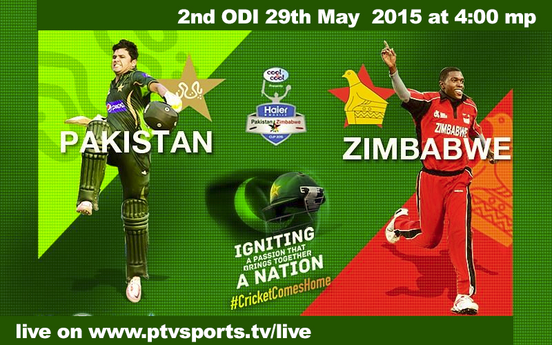 pakistan vs zimbabwe 2nd odi match ,29th may 2015 online,zim v pak and odi match,29th  may 2015,PAKISTAN VS ZIMBABWE 1ST ODI MATCH 29th MAY 2015,pakistan vs zimbabwe 2nd  odi match 29th may 2015 , online Pakistan ODI Squad for Zimbabwe ,Pak vs Zim 2015 ,Pakistan vs Zimbabwe 2nd ODI Match Prediction, Preview, Team Squad 29th May 2015,Pakistan versus Zimbabwe Series ,Schedule & Time Table,Pakistan vs Zimbabwe 2nd ODI Match.Pakistan vs Zimbabwe 2nd ODI Match,pakistan vs zimbabwe 2nd odi highlights,live cricket match pakistan vs zimbabwe 2nd odi,ptv sports, ptv sports live, watch ptv sports, ptv sports online, live ptv sports, online ptv sports, ptv sports live streaming pakistan india, cricket,cricket news,first odi live streaming,gaddafi stadium,live cricket,live match pak vs zim,live ptv sports,live score,live score of zim vs pak,live streaming,live streaming online ptv sports,odi match,odi series,odi seris,pak vs zim,pakistan news,pakistan vs zimbabwe,pakistan vs zimbabwe news,ptv sports,ptv sports live,ptv sports live streaming pakistan zimbabwe,ptv sports online,shahid afridi,sports,sports news,t20 match,watch ptv sports,zim vs pak live score,zimbabwe in pakistan,zimbabwe tour,zimbabwe tour to pakistan,e-choice, pakistan vs zimbabwe 2nd odi Streaming, pak v zim 2nd odi Streaming, pak v zim 2nd odi online match, Squads  PAKISTAN, Azhar Ali ,captain,, Mohammad Hafeez, Ahmed Shahzad, Asad Shafiq, Haris Sohail, Shoaib Malik, Babar Azam, Mohammad Rizwan, Sarfraz Ahmed ,both wicketkeepers, Anwer Ali, Hammad Azam, Immad Wasim, Yasir Shah, Wahab Riaz, Mohammad Sami, Junaid Khan,Squads  ZIMBABWE, Elton Chigumbura ,Captain, Sikandar Raza Butt, Chamunorwa Chibhabha, Charles Coventry, Graeme Cremer, Craig Ervine, Roy Kaia, Hamilton Masakadza, Christopher Mpofu, Tawanda Mupariwa11,Richmond Mutumbami, Tinashe Panyangara, Vusimuzi Sibanda, Prosper Utseya, Brian Vitori, Sean Williams, UMPIRES, Aleem Dar ,Pakistan, Russel Tiffin ,Zimbabwe,TV UMPIRE, Ahmed Shahab ,Pakistan,MATCH REFEREE, Azhar Khan,Pakistan,#‎CricketComesHome‬ ‪#‎PAKvZIM‬ Downforcricket