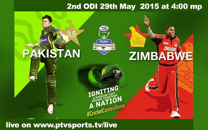 pakistan vs zimbabwe 2nd odi match ,29th may 2015 online,zim v pak and odi match,29th  may 2015,PAKISTAN VS ZIMBABWE 1ST ODI MATCH 29th MAY 2015,pakistan vs zimbabwe 2nd  odi match 29th may 2015 , online Pakistan ODI Squad for Zimbabwe ,Pak vs Zim 2015 ,Pakistan vs Zimbabwe 2nd ODI Match Prediction, Preview, Team Squad 29th May 2015,Pakistan versus Zimbabwe Series ,Schedule & Time Table,Pakistan vs Zimbabwe 2nd ODI Match.Pakistan vs Zimbabwe 2nd ODI Match,pakistan vs zimbabwe 2nd odi highlights,live cricket match pakistan vs zimbabwe 2nd odi,ptv sports, ptv sports live, watch ptv sports, ptv sports online, live ptv sports, online ptv sports, ptv sports live streaming pakistan india, cricket,cricket news,first odi live streaming,gaddafi stadium,live cricket,live match pak vs zim,live ptv sports,live score,live score of zim vs pak,live streaming,live streaming online ptv sports,odi match,odi series,odi seris,pak vs zim,pakistan news,pakistan vs zimbabwe,pakistan vs zimbabwe news,ptv sports,ptv sports live,ptv sports live streaming pakistan zimbabwe,ptv sports online,shahid afridi,sports,sports news,t20 match,watch ptv sports,zim vs pak live score,zimbabwe in pakistan,zimbabwe tour,zimbabwe tour to pakistan,e-choice, pakistan vs zimbabwe 2nd odi Streaming, pak v zim 2nd odi Streaming, pak v zim 2nd odi online match, Squads  PAKISTAN, Azhar Ali ,captain,, Mohammad Hafeez, Ahmed Shahzad, Asad Shafiq, Haris Sohail, Shoaib Malik, Babar Azam, Mohammad Rizwan, Sarfraz Ahmed ,both wicketkeepers, Anwer Ali, Hammad Azam, Immad Wasim, Yasir Shah, Wahab Riaz, Mohammad Sami, Junaid Khan,Squads  ZIMBABWE, Elton Chigumbura ,Captain, Sikandar Raza Butt, Chamunorwa Chibhabha, Charles Coventry, Graeme Cremer, Craig Ervine, Roy Kaia, Hamilton Masakadza, Christopher Mpofu, Tawanda Mupariwa11,Richmond Mutumbami, Tinashe Panyangara, Vusimuzi Sibanda, Prosper Utseya, Brian Vitori, Sean Williams, UMPIRES, Aleem Dar ,Pakistan, Russel Tiffin ,Zimbabwe,TV UMPIRE, Ahmed Shahab ,Pakistan,MATCH RE