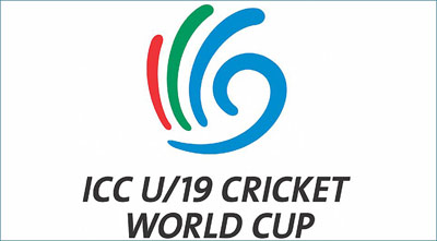 ICC ANNOUNCES SCHEDULE OF ICC U19 CRICKET WORLD CUP 2016 ...