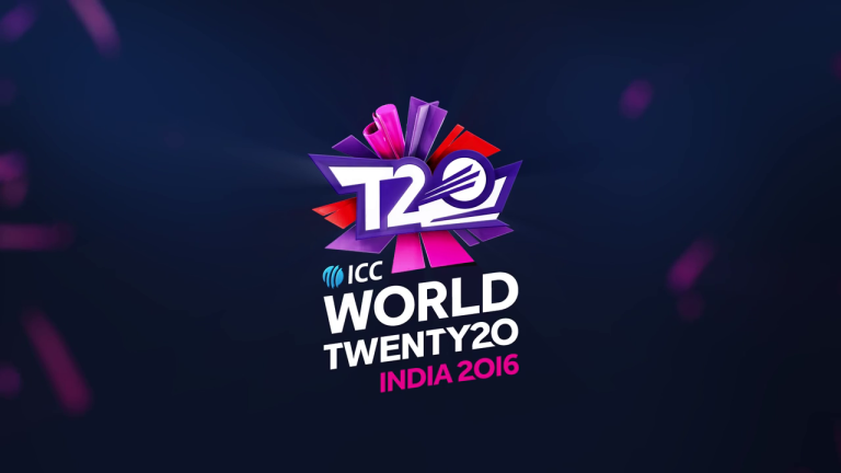 announced the groups and schedule of the ICC World Twenty20 India 2016 ...