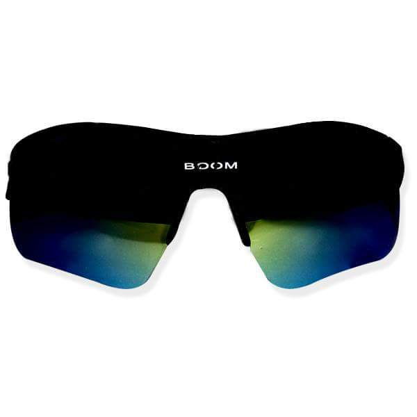 Boom Boom Sports Glasses Frame